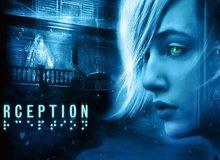Perception: Game kinh dị với nhân vật chính bị mù công bố ngày ra mắt