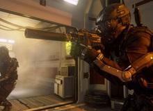 Mặc kệ việc bị fan ghét bỏ, Call of Duty mới vẫn cứ bán chạy như tôm tươi