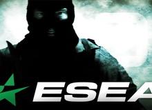 """""""Tống tiền"""" 1 tỷ Đồng bất thành, hacker tấn công 1,5 triệu game thủ Counter-Strike"""