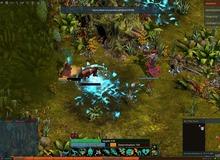 Game online sinh tồn siêu khó The Exiled sắp mở cửa miễn phí
