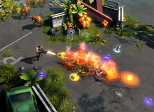 Tin mừng: 3 siêu phẩm game online Hàn Quốc công bố ngày ra mắt bản tiếng Anh