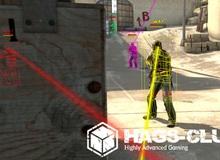 """Phẫn nộ vì nhiều hack, game thủ Nga """"to gan"""" tấn công máy chủ Counter-Strike, không cho ai vào chơi"""