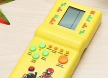 Những chiếc máy chơi game huyền thoại được người Việt yêu mến nhất