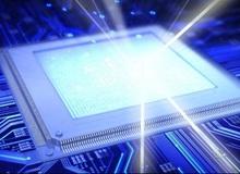 Công nghệ 'Ánh Sáng' sẽ giúp cho máy tính chơi game nhanh hơn 20 lần so với hiện tại