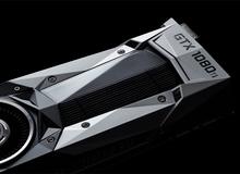 Chính thức: Con quái vật GTX 1080 Ti sẽ ra mắt ngày 28/02 tới, giá hơn 16 triệu Đồng