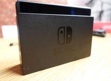 Biết điều này, bạn sẽ phải cân nhắc trước khi bỏ 8 triệu đồng mua Nintendo Switch