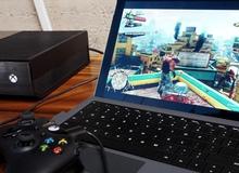 Hóa ra chúng ta đã hiểu nhầm về chế độ chơi game trong Windows 10 sắp ra mắt