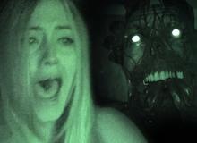 Resident Evil 7 cũng hay, nhưng muốn chơi game kinh dị thật sự thì phải chờ Outlast 2!