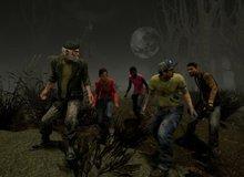 Gã chiến binh già triệu người mê trong Left 4 Dead 2 sắp được hồi sinh