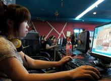 Chủ quán net Việt sang kêu hàng xóm tăng giá thêm 500đ/h và cái kết đắng
