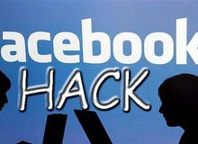 Cách phát hiện tài khoản Facebook bị hack và cách phòng chống cho game thủ Việt