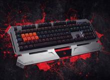Muốn chọn được chiếc bàn phím chơi game ngon nhất, tốt nhất cần chú ý điều gì?