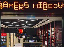 Buộc tội game thủ ăn cắp, cửa hàng phải muối mặt xin lỗi sau khi biết mình nhầm
