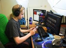 Facebook đã chính thức cho chúng ta stream game thoải mái trên máy tính