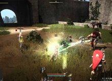 Bị ban account vì đi giết người quá nhiều, game thủ Kimochi viết cả 'tâm thư' xin mở khóa