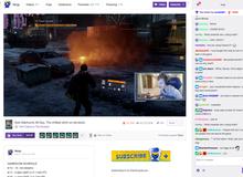 Twitch sẽ bán game ngay trong tuần này, cạnh tranh trực tiếp với Steam