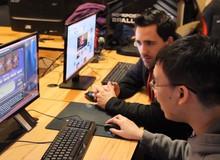 """Run sợ trước YouTube Gaming, sau 6 năm trời Twitch mới cho stream """"max cấu hình"""""""