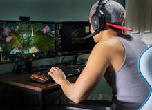"""Bỏ vài chục triệu mua máy tính chơi game """"thừa sức"""", liệu có phải là phí phạm tiền bạc?"""