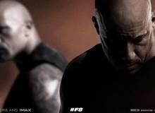 Đánh giá phim Fast and Furious 8: Để Vin Diesel bật hack thì sẽ như thế này đây
