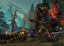 Game khủng đẹp mắt ASTA chính thức công bố 'hồi sinh' vào ngày 26/4
