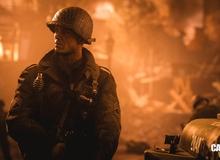 Fan vui mừng khôn xiết khi Call of Duty không còn lấy đề tài tương lai nhảm nhí