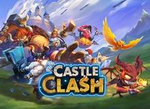 Nếu là fan Clash of Clans, đây là 9 tựa game không thể bỏ qua