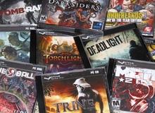 Hàng loạt shop bán game bản quyền giá rẻ tại Việt Nam toát mồ hôi với điều luật mới của Steam