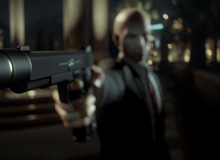 Huyền thoại Hitman đứng trước nguy cơ bị khai tử, tin buồn cho game thủ toàn thế giới