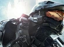 Halo 6 sẽ không ra mắt trong năm nay, tin buồn cho game thủ hâm mộ Xbox One