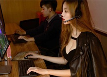 45 triệu game thủ trên toàn thế giới đang dùng phần mềm chat voice này, anh em đã dùng chưa?