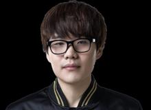 Thi đấu ổn định nhưng không đột biến, TANK vừa mới chia tay SofM để gia nhập đội hạng 2 Trung Quốc