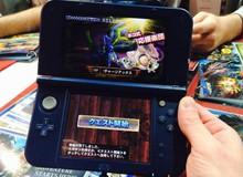 Cậu bé khiếm thị gửi thư cho Nintendo đòi game mới, câu trả lời của hãng game đã khiến cả thế giới rung động