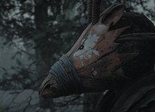 Cài ngay bản mod biến Fallout 4 trở thành game kinh dị lạnh sống lưng