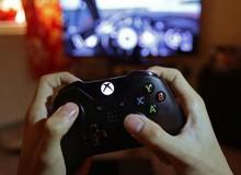 Bằng chứng cho thấy chẳng ai thích chơi game cũ, dù nó có hay đến đâu