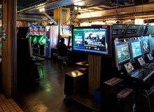 """Đột nhập """"thế giới ngầm"""" điện tử xèng tại Nhật Bản, nơi có thú vui chơi game khác phần còn lại của thế giới"""