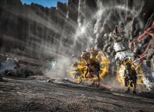 Siêu bom tấn ARK: Survival Evolved bất ngờ công bố mở cửa chính thức