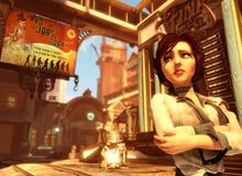 Bioshock Infinite - Tựa game hiếm hoi dù đã ra mắt 4 năm vẫn khiến người Việt tranh cãi về cốt truyện của nó