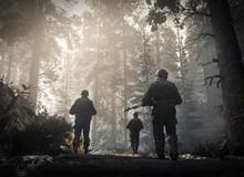 Call of Duty còn phải bị chửi thế nào nữa các bạn mới vừa lòng?
