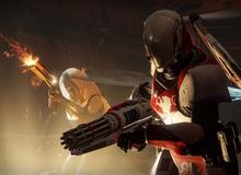 Top game online bom tấn đã có ngày ra mắt chính thức ngay trong năm nay