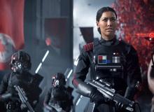 Trớ trêu tựa game hot nhất E3 2017 hóa ra lại là game người Việt chẳng thèm quan tâm