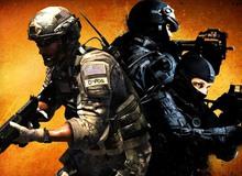Counter-Strike tròn 18 tuổi, gần hai thập kỷ vẫn sừng sững một tượng đài