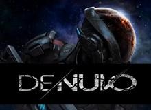 Cay đắng Denuvo: Thêm một game bom tấn âm thầm loại bỏ công cụ chống crack khét tiếng