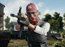 Tư vấn cấu hình máy tính chơi mượt mà Playerunknown's Battlegrounds chỉ với 20 triệu Đồng