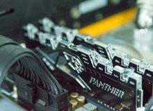 Đánh giá RAM Apacer Panther Rage DDR4 - Tốt gỗ, tốt cả nước sơn
