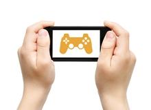 Doanh thu thị trường game trên di động nay đã vượt mặt cả PC và Console