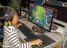 Game thủ Việt bị kỳ thị ở game nước ngoài: Trẻ trâu Việt tự hại cả cộng đồng