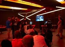 Card đồ họa Radeon RX Vega chính thức ra mắt game thủ, chơi game mạnh ngang GTX 1080