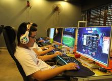Thị trường game Việt 6 tháng đầu năm: Cứ 3 người thì có 1 người chơi game!
