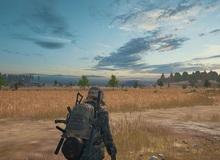 Chỉ bấm 1 nút mà Battlegrounds tự tăng thêm FPS chơi mượt hơn, game thủ Việt vui mừng khôn xiết