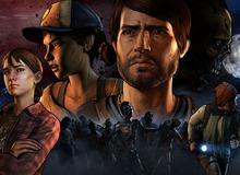 The Walking Dead phần cuối công bố ngày ra mắt, lại sắp được la hét cùng Dũng CT rồi!